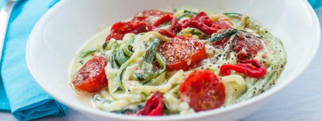 courgette_pasta