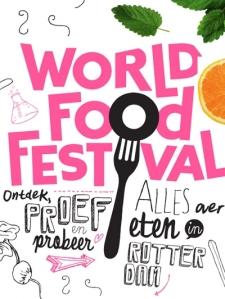 World-Food-Festival-Rotterdam