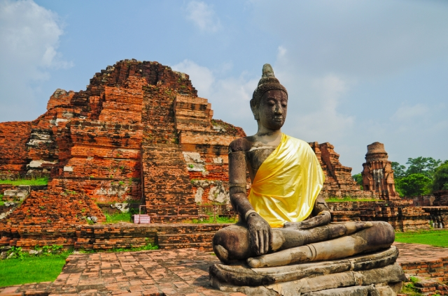 ayutthaya-historical-park-3