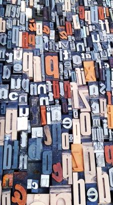 typografi-markstrasse-hamburg-tyskland